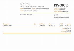 send invoice through paypal invoice template ideas With how to send a invoice through paypal