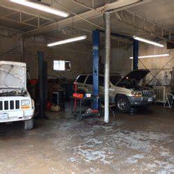 sanford auto service   auto repair  nw