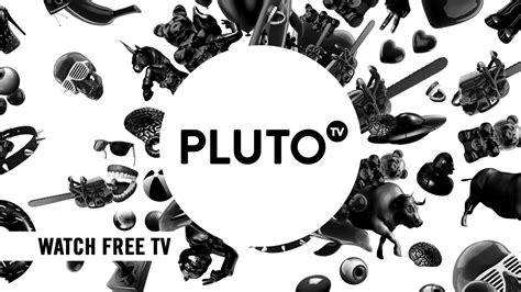 Watch free tv on your small screen with the android app. Pluto TV | Watch Free TV & Movies Online and Apps