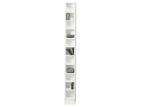 meuble cuisine ikea profondeur 40 range cd dico coloris blanc vente de bibliothèque