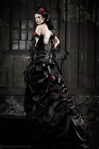 schwarze brautkleider schwarz weiße brautkleid lange brautmode hochzeitskleid mit spitze 310 99 brautkleider mit