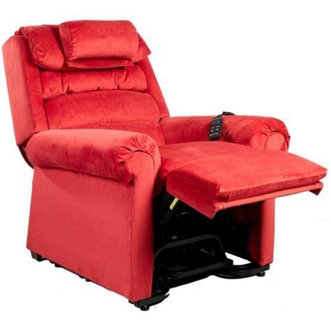 coussin cale bébé coussin t 234 ti 232 re et cale nuque pour fauteuil releveur et relax