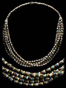 egyptian jewelry wiki