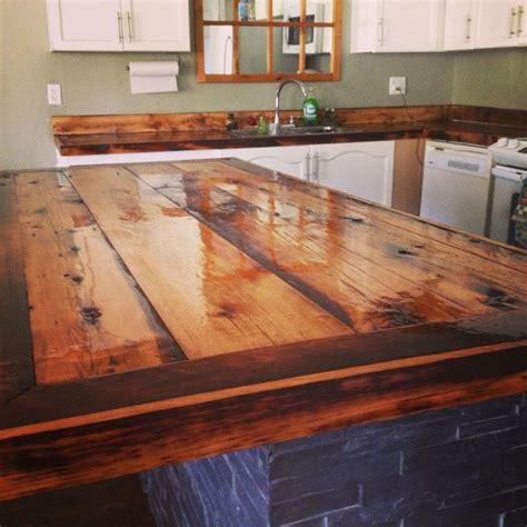 diy kitchen countertop ideas  diy countertops barn