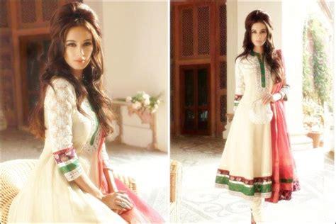 sharara dupatta draping 24 dupatta draping styles with a twist