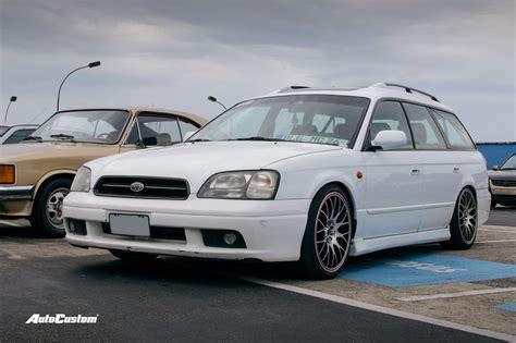 custom 2016 subaru legacy subaru legacy wagon anos 90 aro 18 branco perua
