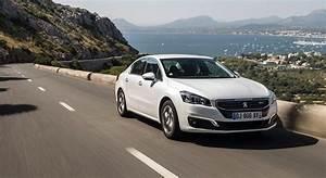 Ecole De Vente Peugeot : chiffres de ventes 2014 peugeot progresse 8 fois plus ~ Gottalentnigeria.com Avis de Voitures
