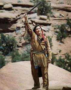29 best images about Will Sampson on Pinterest | The white ...
