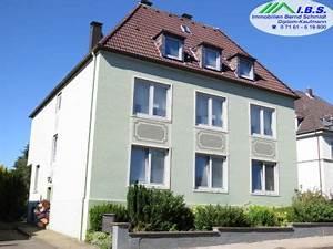 Haus Kaufen Bochum : haus kaufen in bochum dahlhausen bei ~ A.2002-acura-tl-radio.info Haus und Dekorationen