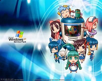 Tan Windows Os 98 2000 Ce Minitokyo