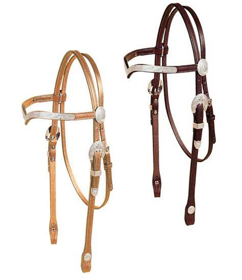 kitchen furniture price leather bridle