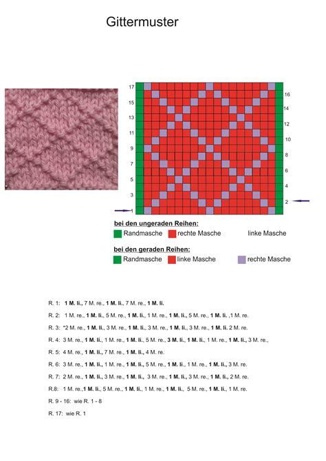 Patchworkdecke Stricken Muster by Patchworkdecke Stricken Muster Wohn Design