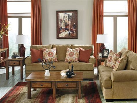 20 Cozy Rustic Living Room Decor For Your Home Rustic