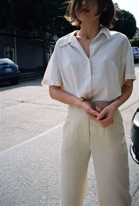 si鑒e monoprix tunisie crush monoprix la blouse anti mémère mamies ffdesigner