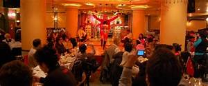 New Year's Eve 2021 - Dinner and Entertainment | Efendi Travel