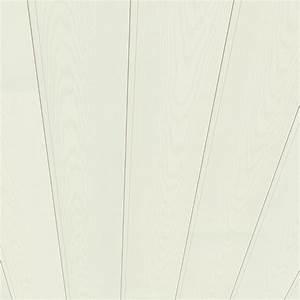 Deckenpaneele Weiß Feuchtraum : swingline paneel deckengestaltung wandverkleidung edelwei 2600x168mm ebay ~ Orissabook.com Haus und Dekorationen