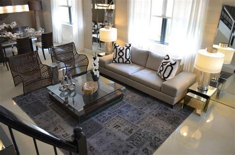 projects developed  lennar homes segovia  grand bay