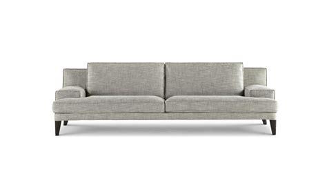canap駸 roche et bobois playlist large 3 seat sofa roche bobois