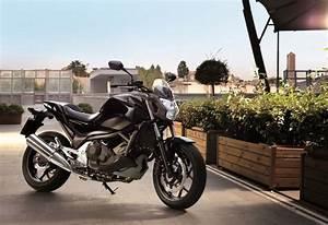 Honda Moto Aix En Provence : concessionnaire moto honda aix en provence rc moto moto scooter motos d 39 occasion ~ Medecine-chirurgie-esthetiques.com Avis de Voitures