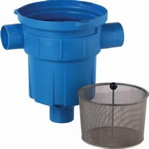 Regenwasserfilter Selber Bauen : filter fuer den garten retention und versickerung dn100 ~ Lizthompson.info Haus und Dekorationen