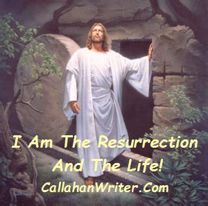 Religious Easter Memes - free easter memes and pictures fibro chions blog how fibromyalgia affects me on a daily