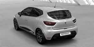 Loa Renault Twingo Sans Apport : lld ou loa renault clio partir de 149 mois sans apport loa facile ~ Gottalentnigeria.com Avis de Voitures