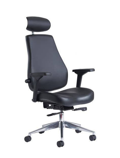 24 hour office chairs interior design