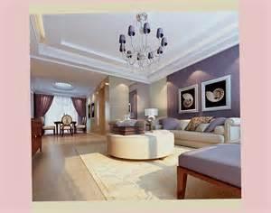 popular paint colors for living room 2016 ellecrafts