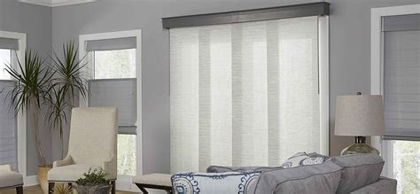 doors blinds french doors blinds     secure