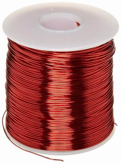 Magnetic Wire Mm Tinkbox Field Ph
