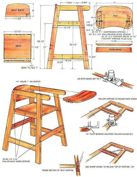 bench workout plan making modifying woodworking tools