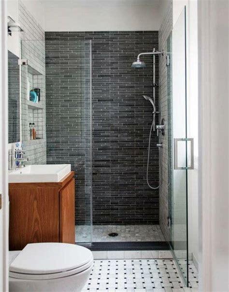 Kleines Bad einrichten  Glänzende Ideen fürs Badezimmer