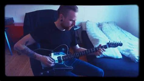Fairweather Friends Guitar Cover