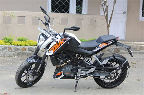 Ktm Duke 200 Image by Ktm Duke 200 Top Speed Photos Pictures Free