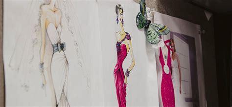 Fashion Design Fashion Design School The Institutes