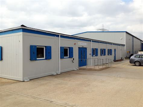 modular steel homes steel cabins modular buildings for sale cabins and