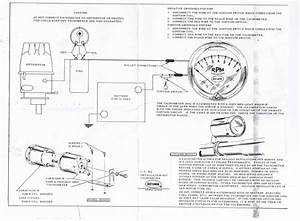teleflex boat gauges wiring diagrams teleflex get free With dieseltachwiring troubleshooting teleflex tachometer gauges