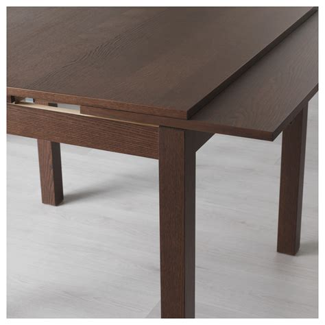 Buy an Extending Dining Room Table - Interior Decorating