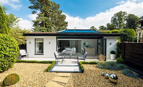 garages converted into homes garage converted into a home homebuilding renovating