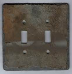 vermont slate switch plates switch plates slate