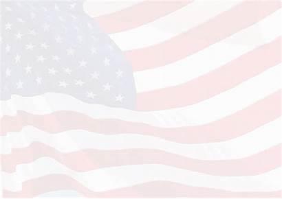 Flag American Faded Transparent Military Patriots Patriotic