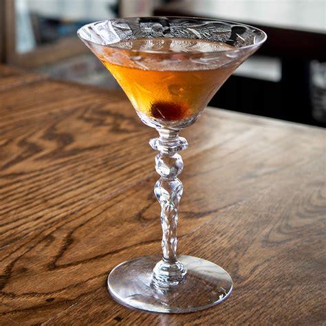 vieux carre vieux carr 233 cocktail recipe