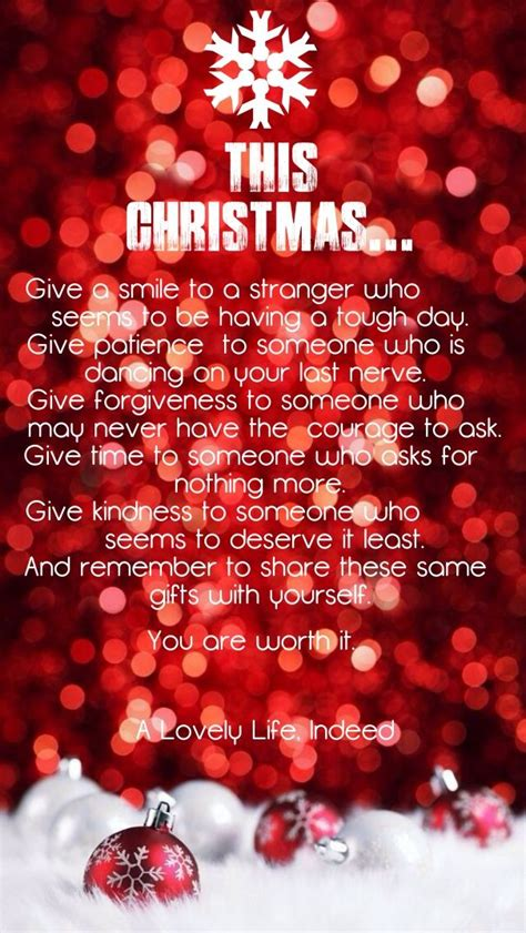 pin  merry christmas quotes wishes poems pictures
