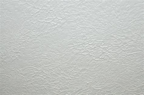 remove  stipple ceiling  sanding ceiling