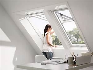 Velux Klapp Schwingfenster Preise : klapp schwingfenster gpu gpl velux ~ Frokenaadalensverden.com Haus und Dekorationen