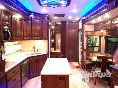 drv luxury suites elite suites  kssb
