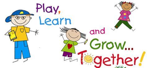 preschool information template new client site custom 937 | Play, Learn, Grow