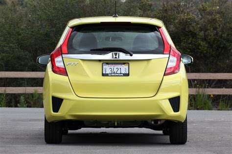 Honda Fit Airbag Recalls by Honda Fit Recall Due To Grab Handle And Airbag Issues