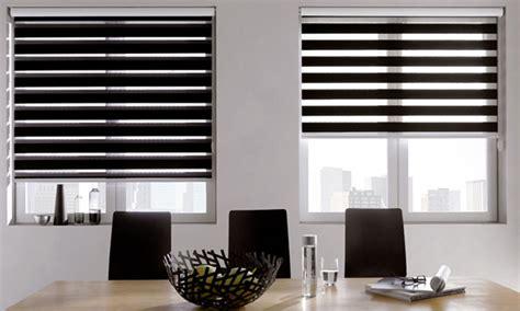 fabric roller shade zebra blinds sunflex