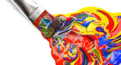 peinture sur toile pour debutant image gallery peinture acrylique